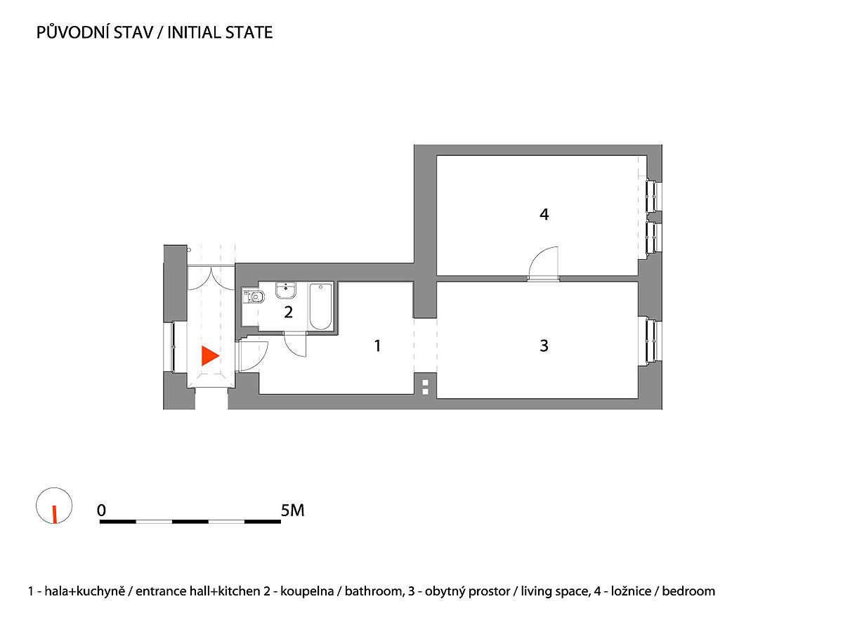 2011-05-08-111451A1_W_WRK_INT_FLAT_POHORELEC_LEASE_P_INITIALSTATE