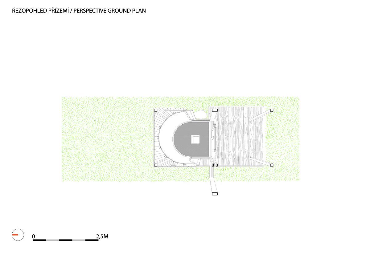 2011-05-08-114321A1_W_WRK_ARC_TEA_LIPA_DRAGON_P_GROUNDFLOOR