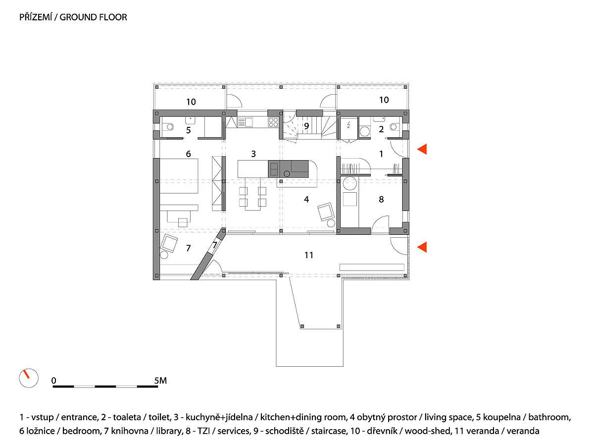 2011-05-08-114427A1_W_WRK_ARC_HOUSE_JANOV_MARSCH_P_GROUNDPLAN
