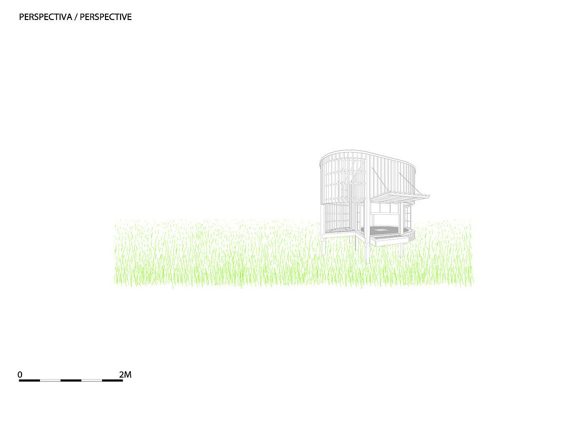 2011-05-08-114555A1_W_WRK_ARC_TEA_PRAHA_GARDEN_ACAD_P_PERSPECTIVE