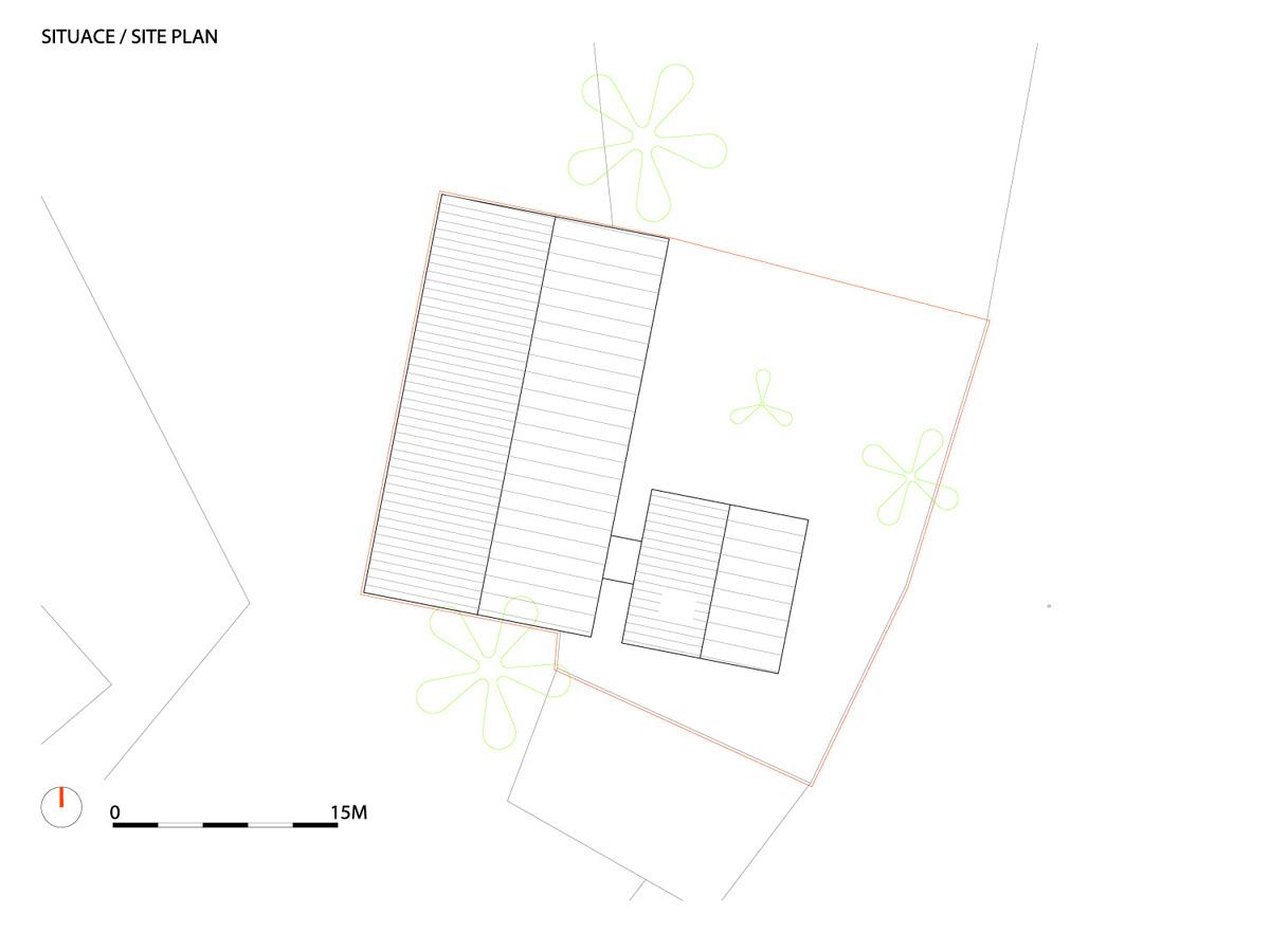 2011-05-08-114615A1_W_WRK_ARC_HOUSE_KRYMLOV_STABLE_P_SITEPLAN