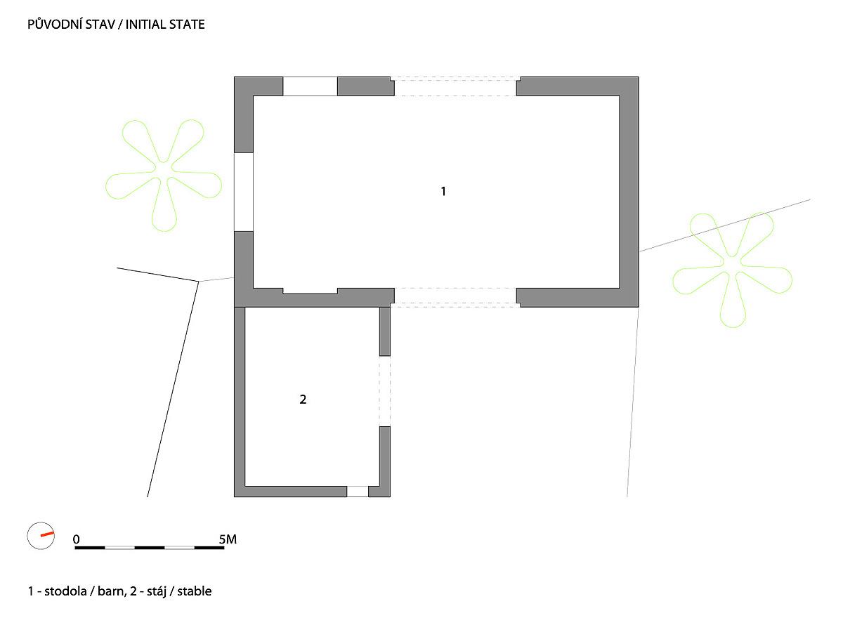 2011-05-08-114626A1_W_WRK_ARC_HOUSE_KRYMLOV_STABLE_P_INITIALSPACE