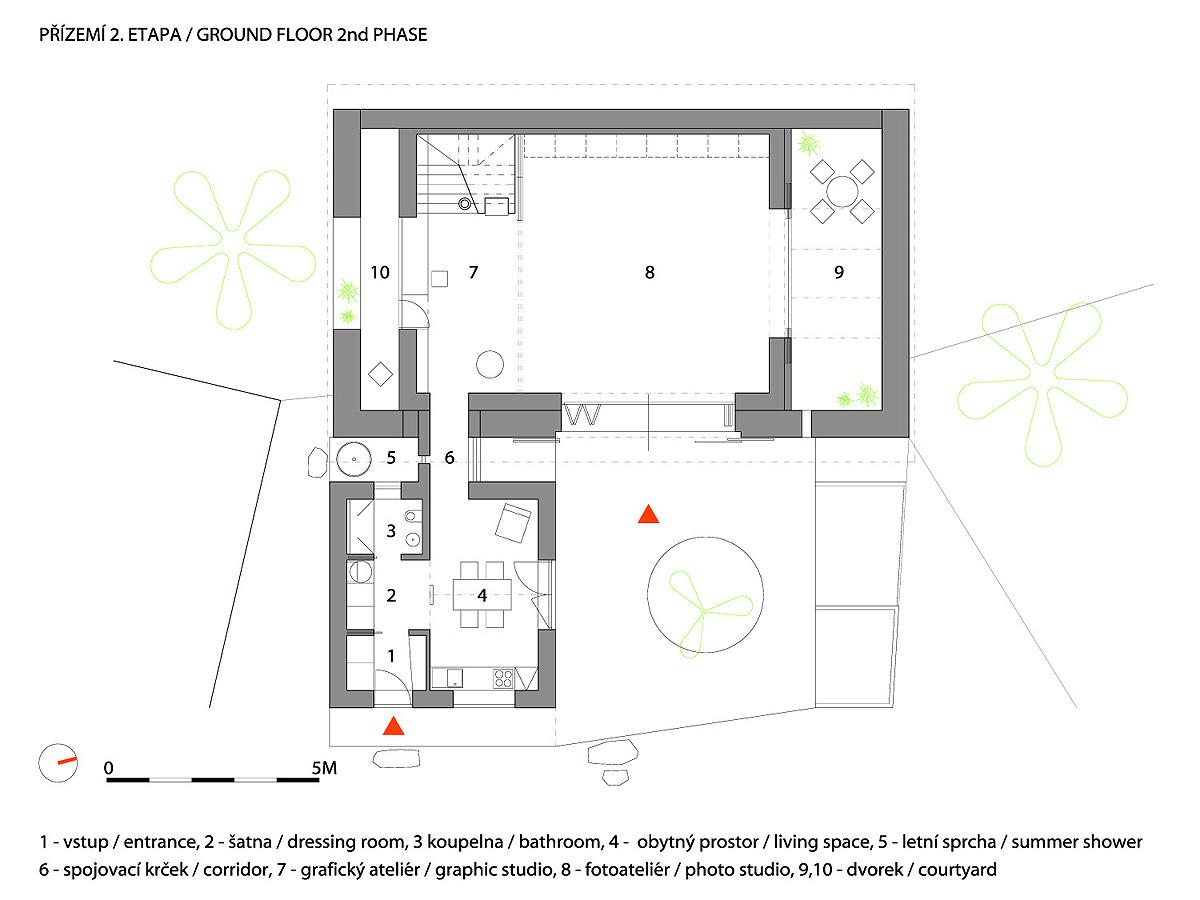 2011-05-08-114637A1_W_WRK_ARC_HOUSE_KRYMLOV_STABLE_P_2PHASE_GROUDNFLOOR