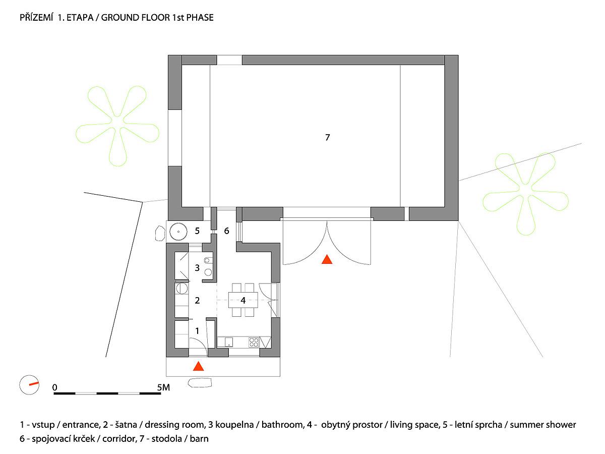 2011-05-08-114647A1_W_WRK_ARC_HOUSE_KRYMLOV_STABLE_P_1PHASE_GROUNDFLOOR