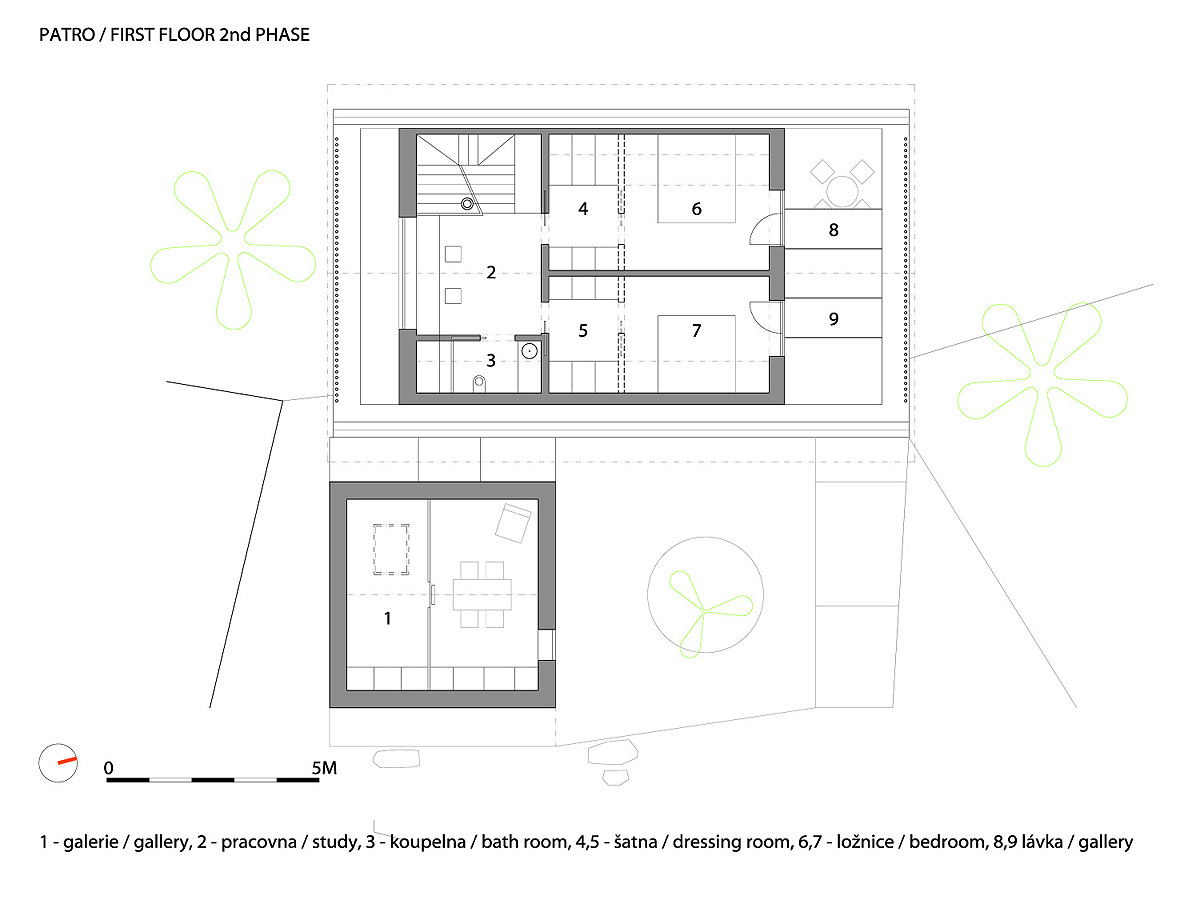 2011-05-08-114658A1_W_WRK_ARC_HOUSE_KRYMLOV_STABLE_P_2PHASE_1FLOOR