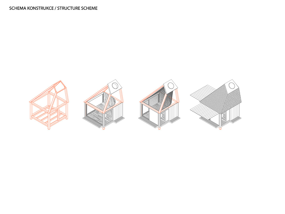 2011-05-08-114904A1_W_WRK_ARC_TEA_OSTRAVA_HAT_P_CONSTRUCTION_SCHEME
