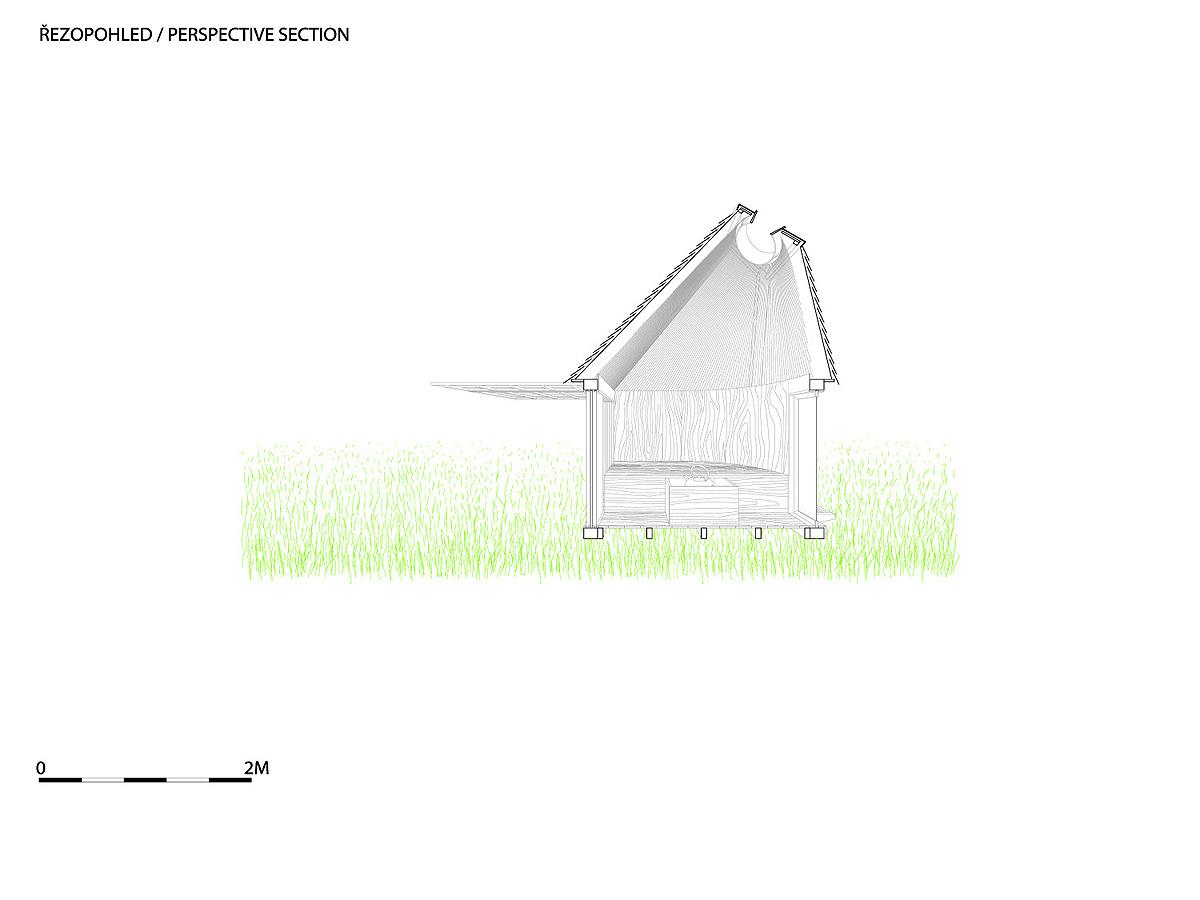 2011-05-08-114912A1_W_WRK_ARC_TEA_OSTRAVA_HAT_P_SECTION