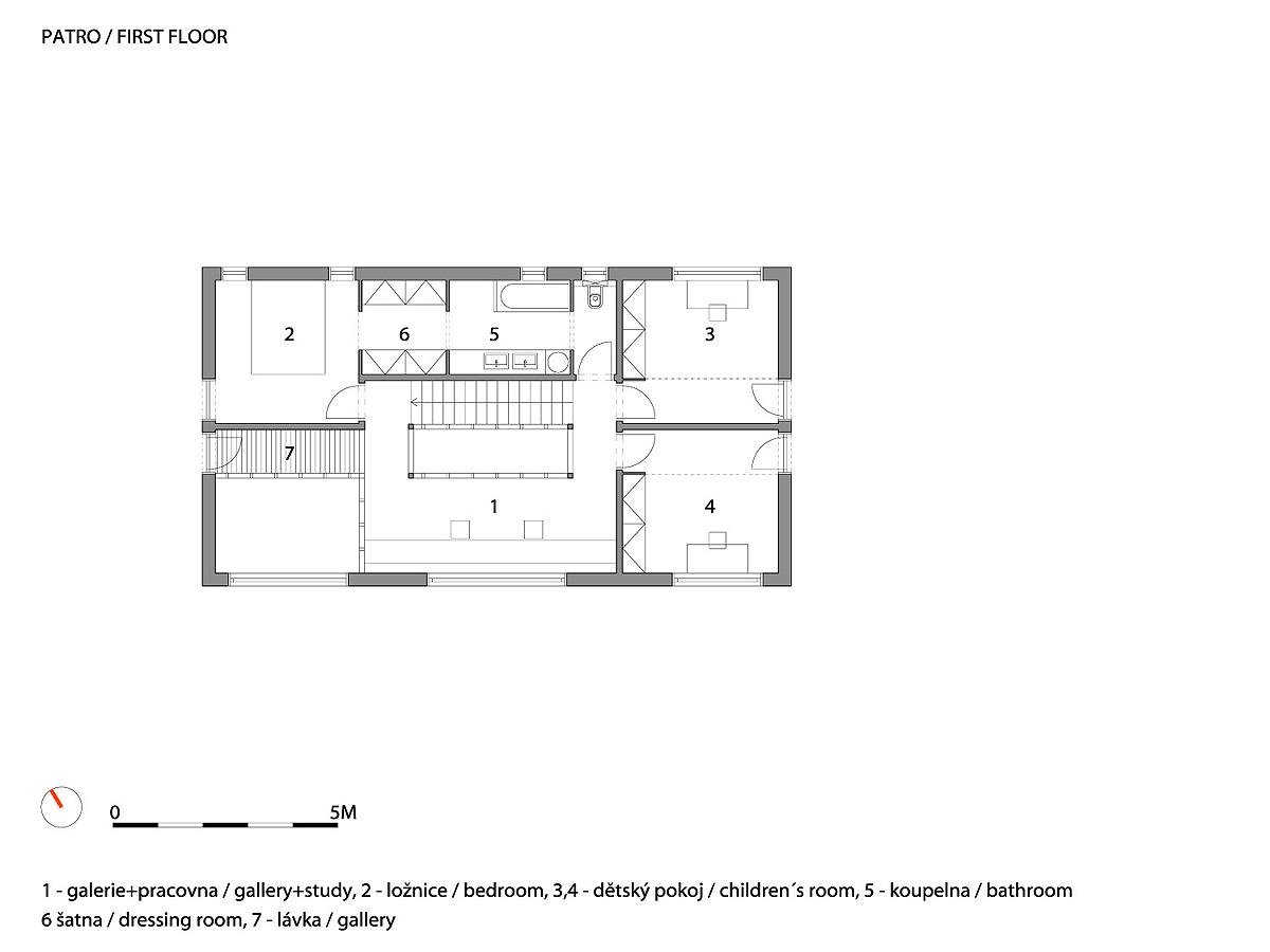 2011-05-08-114955A1_W_WRK_ARC_HOUSE_NELAHOZEVES_BRIDGE_P_1FLOOR