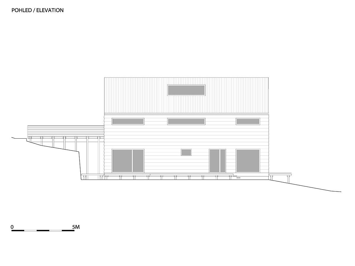 2011-05-08-115018A1_W_WRK_ARC_HOUSE_NELAHOZEVES_BRIDGE_P_ELEVATION