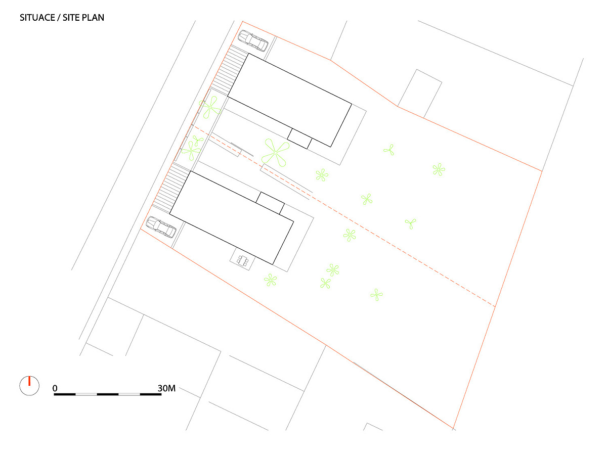2011-05-08-115123A1_W_WRK_ARC_HOUSE_LIBEZNICE_BROTHERS_P_SITEPLAN