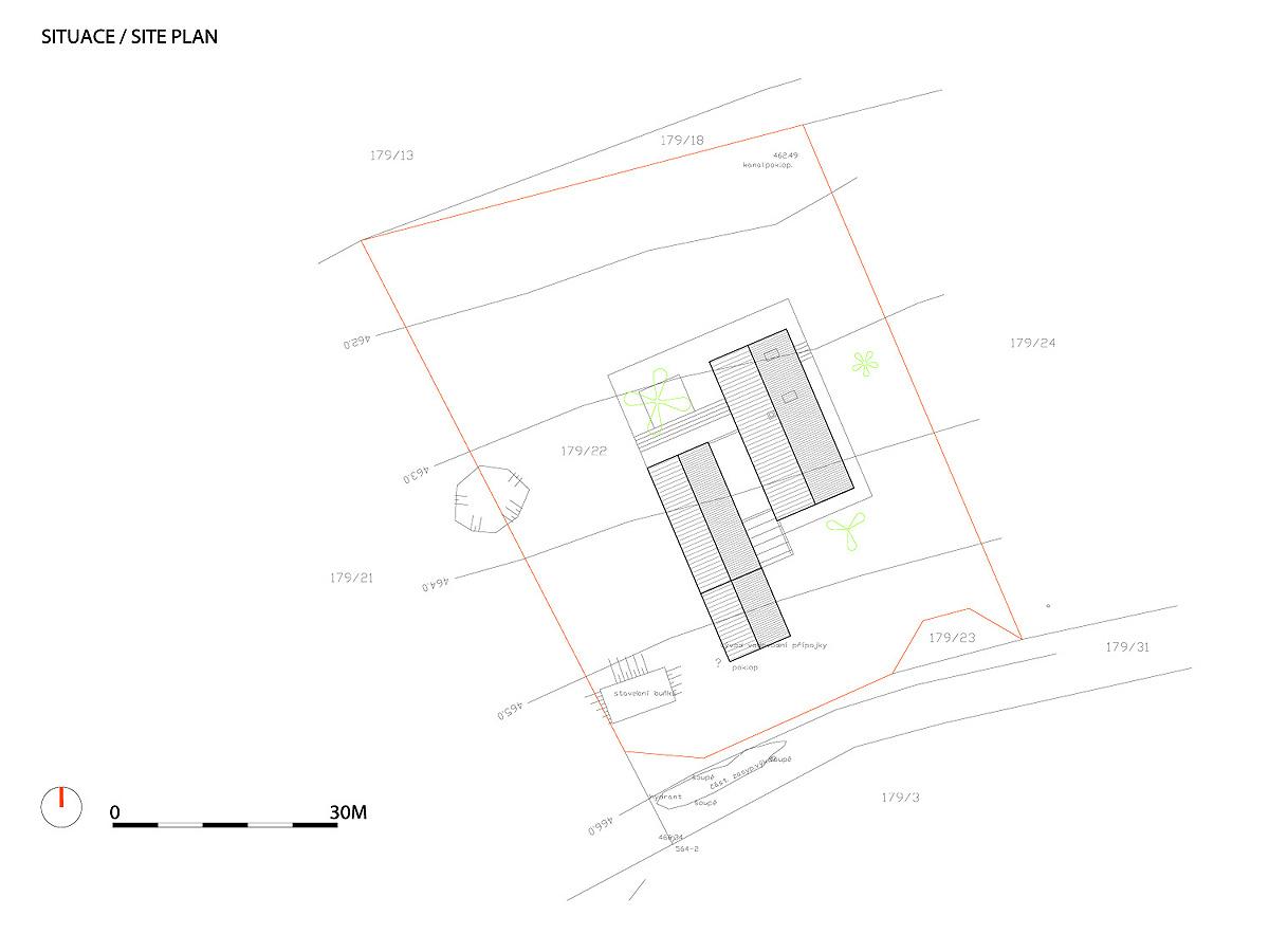2011-05-08-115350A1_W_WRK_ARC_HOUSE_TEHOV_ATELIER_P_SITEPLAN