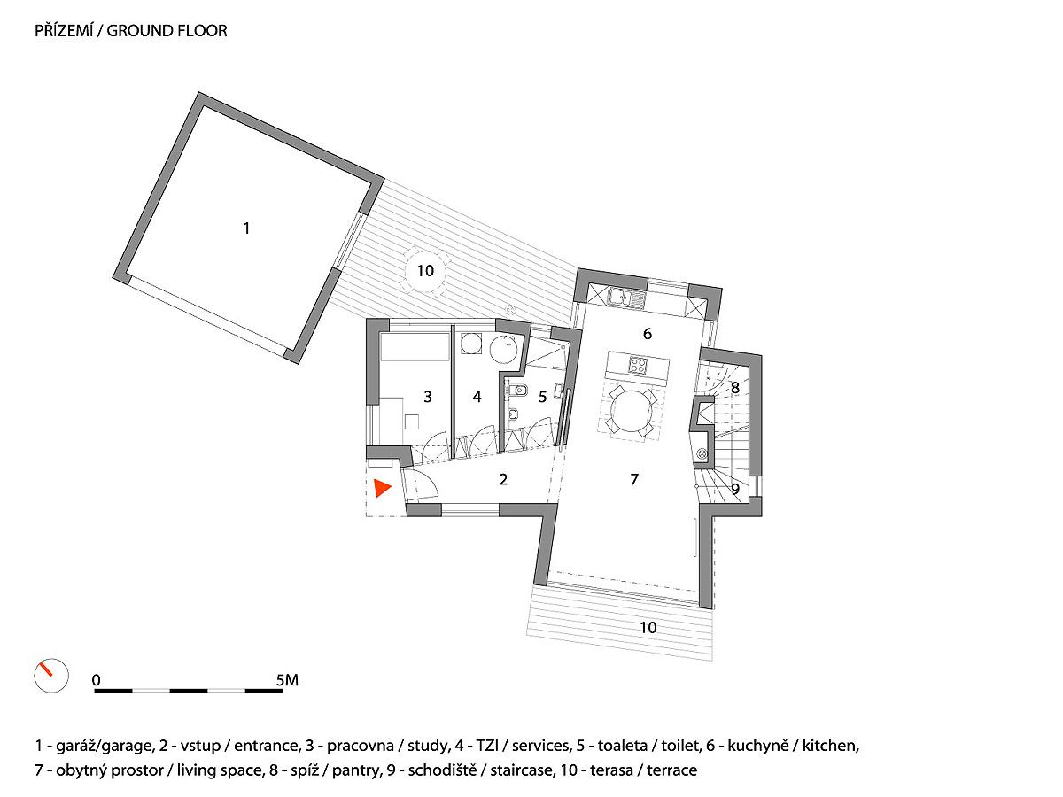 2011-05-08-115613A1_W_WRK_ARC_HOUSE_CERCANY_FIALA_P_GROUNDFLOOR