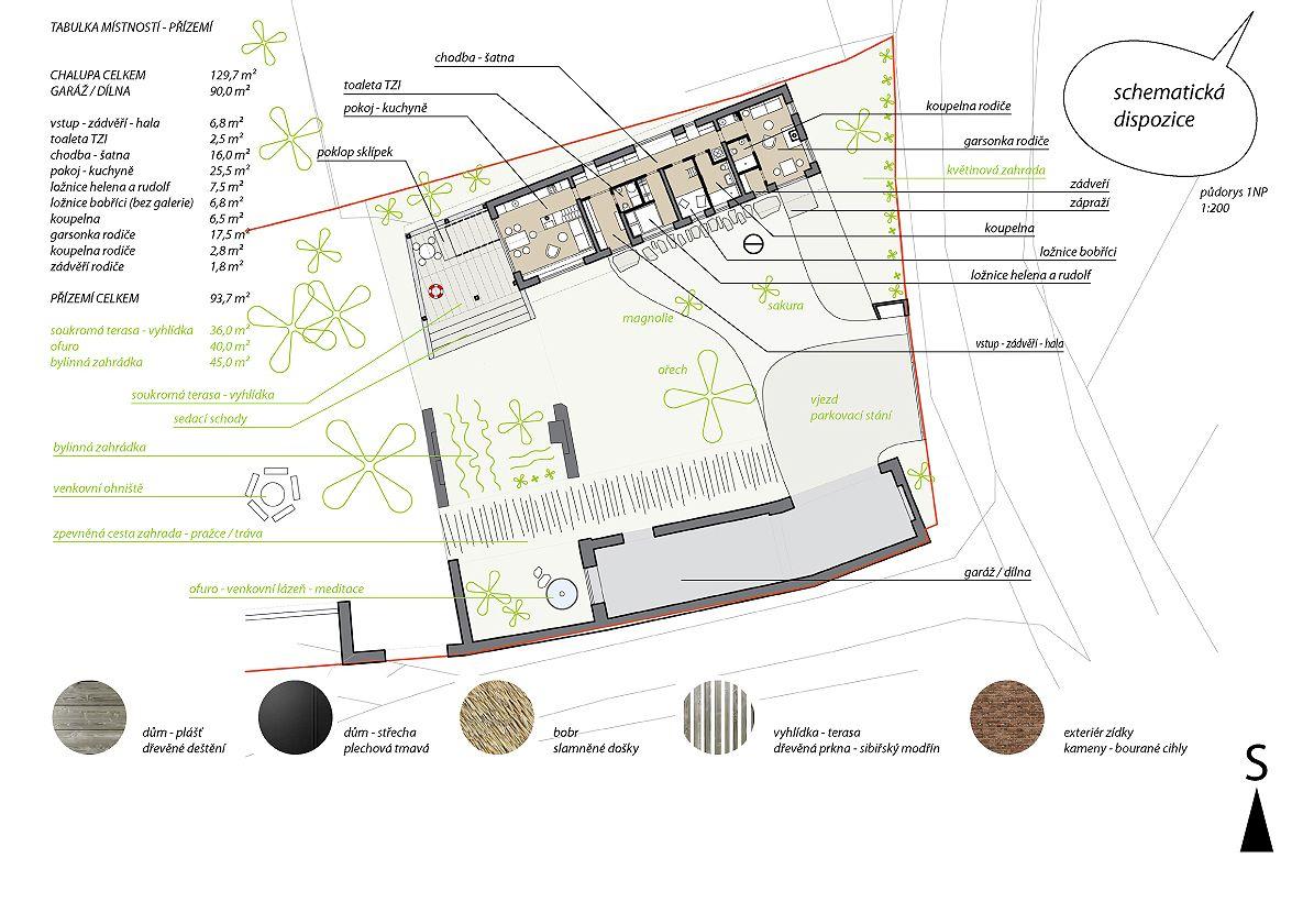 2012-12-01-173923A1_W_WRK_ARC_HOUSE_LIBENICE_BEAVER_PRESENT_03