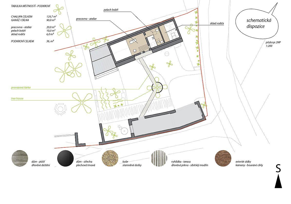 2012-12-01-173934A1_W_WRK_ARC_HOUSE_LIBENICE_BEAVER_PRESENT_04