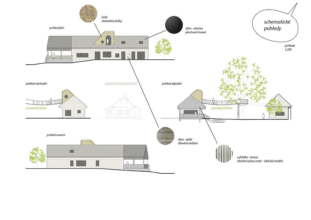 2012-12-01-173957A1_W_WRK_ARC_HOUSE_LIBENICE_BEAVER_PRESENT_05