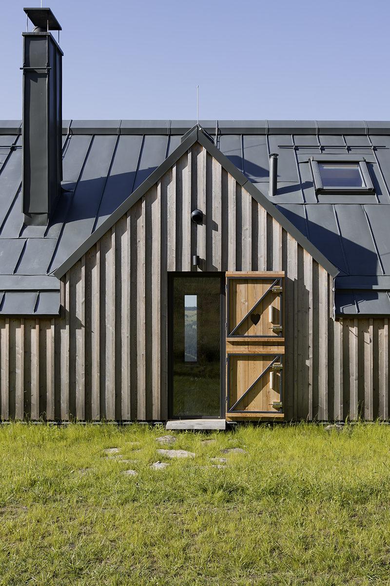 A1_ARC_HOUSE_BOUDICKA_EXT_18_web