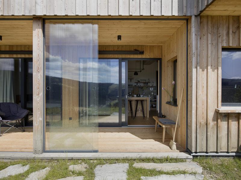 A1_ARC_HOUSE_BOUDICKA_EXT_26_web