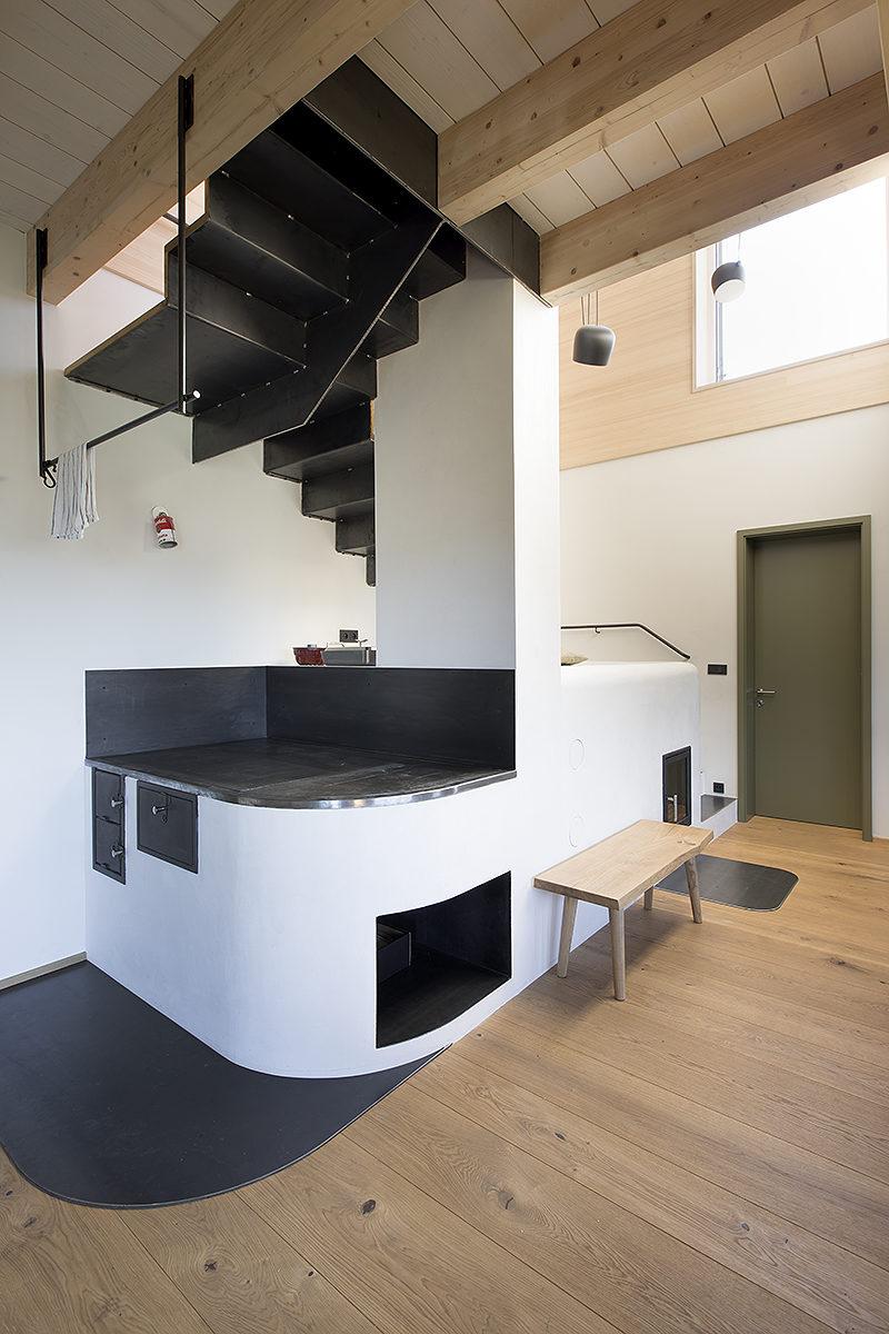 A1_ARC_HOUSE_BOUDICKA_INT_05_web