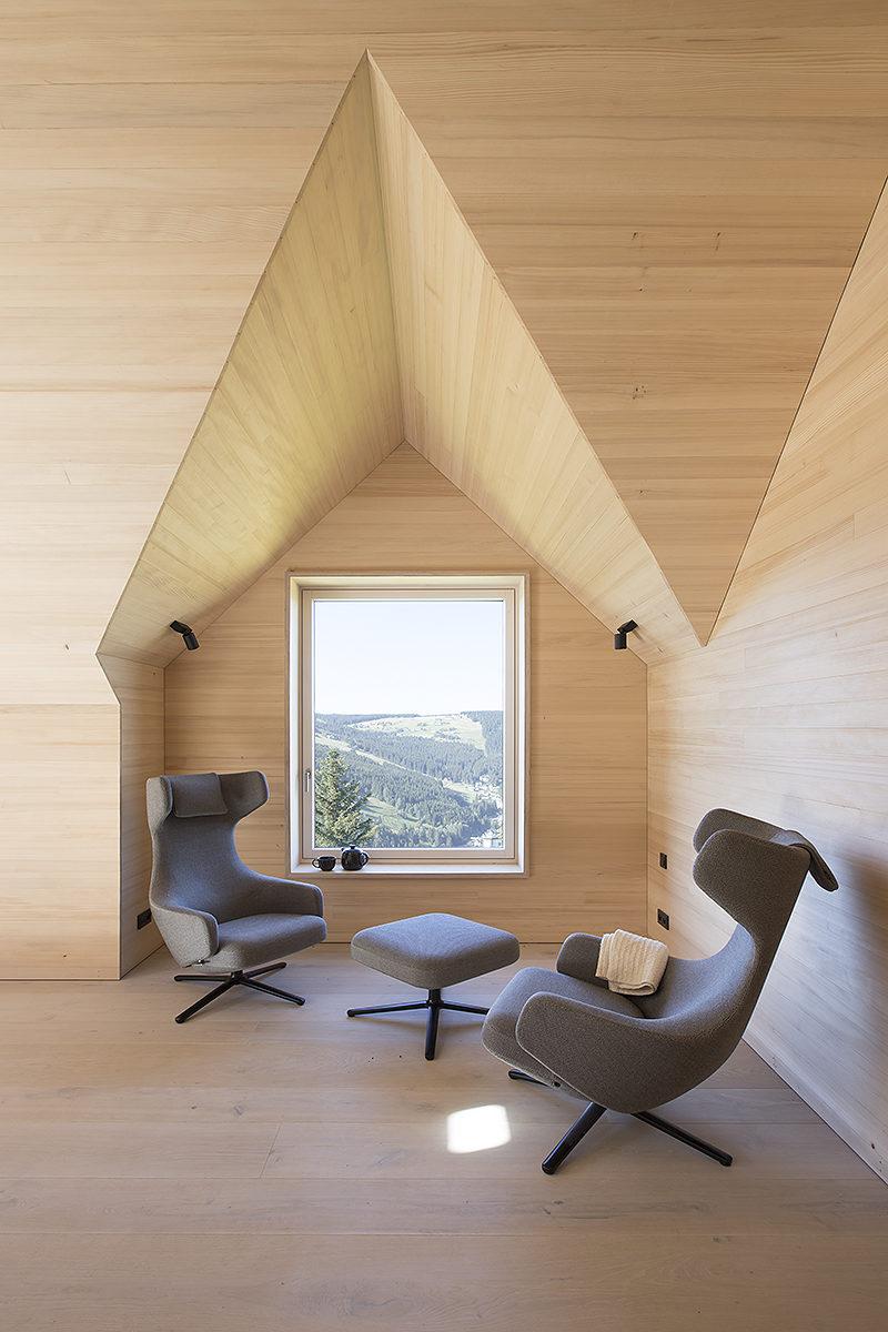 A1_ARC_HOUSE_BOUDICKA_INT_16_web