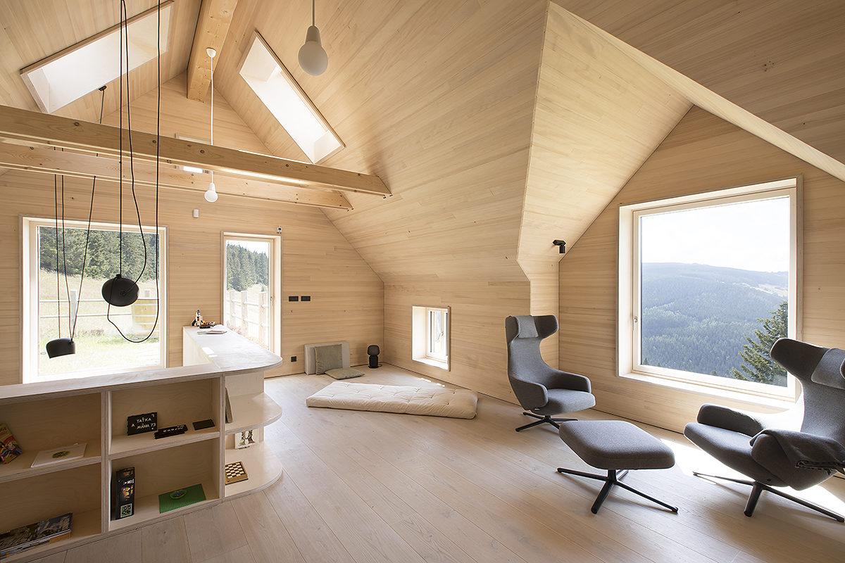 A1_ARC_HOUSE_BOUDICKA_INT_17_web