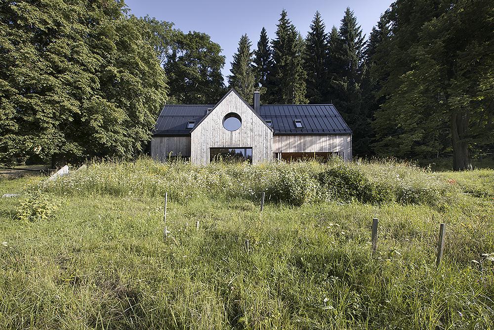 A1_ARC_HOUSE_OSTRUZINKA_EXT_01_web