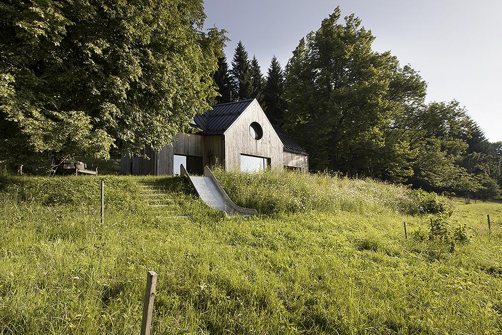 A1_ARC_HOUSE_OSTRUZINKA_EXT_04_web