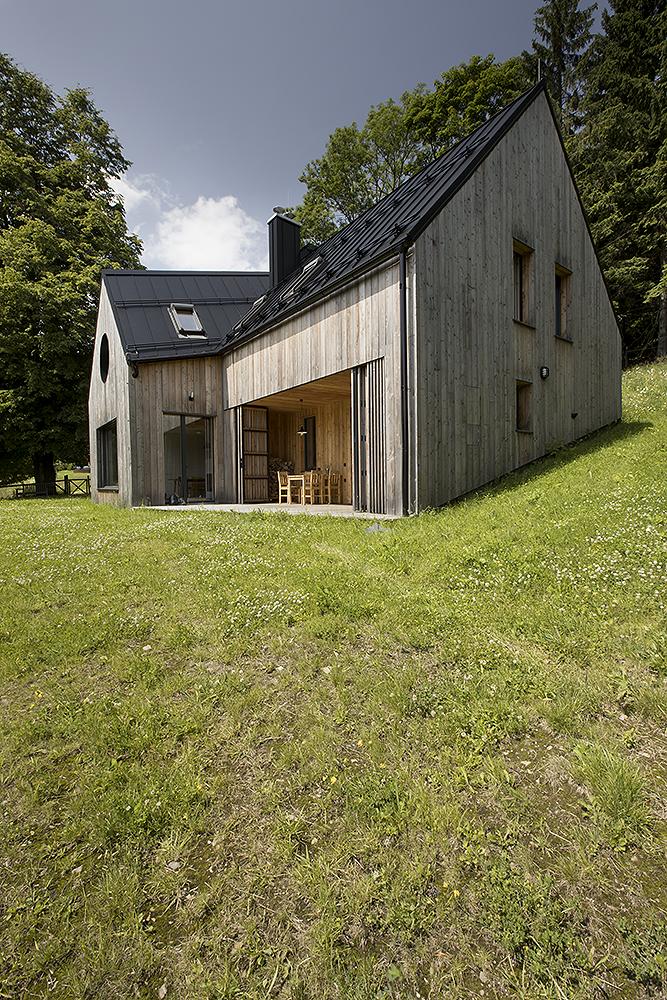 A1_ARC_HOUSE_OSTRUZINKA_EXT_07_web