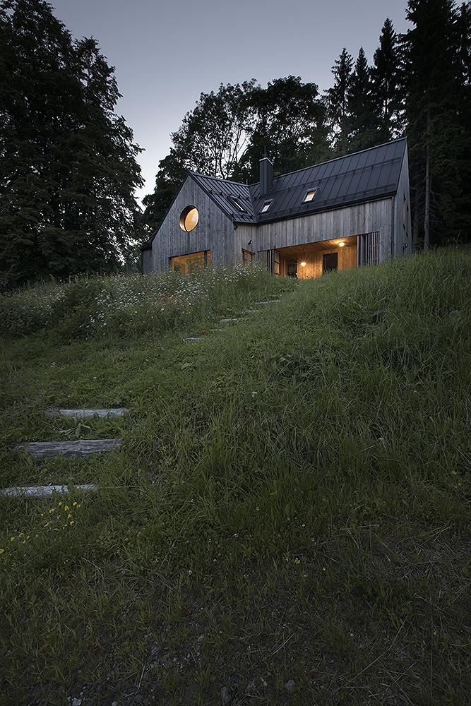A1_ARC_HOUSE_OSTRUZINKA_EXT_11_web