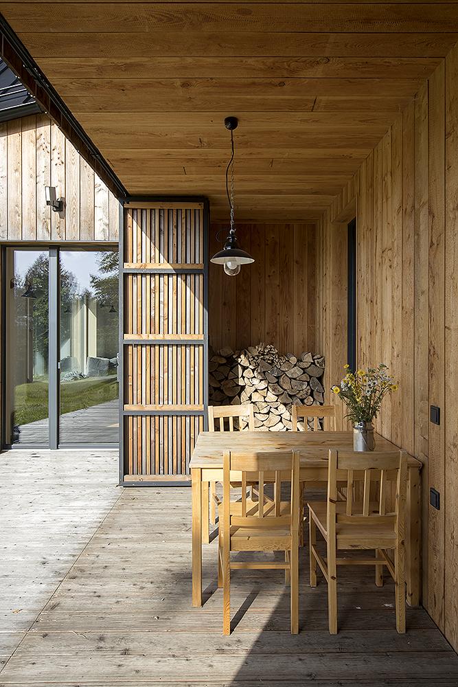 A1_ARC_HOUSE_OSTRUZINKA_EXT_14_web