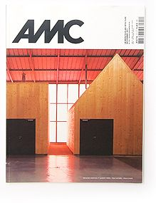AMC, magazín, Francie, 2011