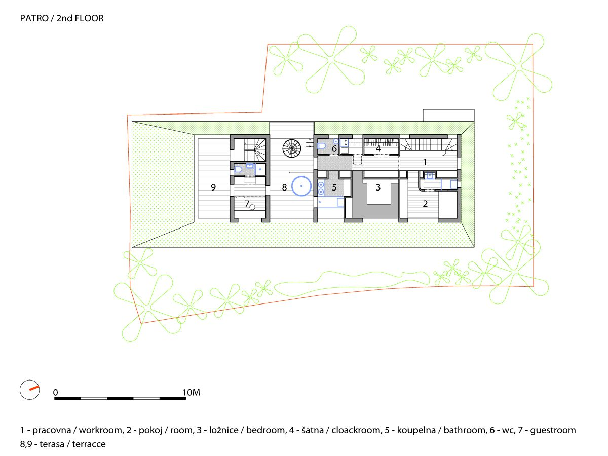 A1_W_WRK_ARC_HOUSE_AWAJI_JAPAN_P_2NDFLOOR