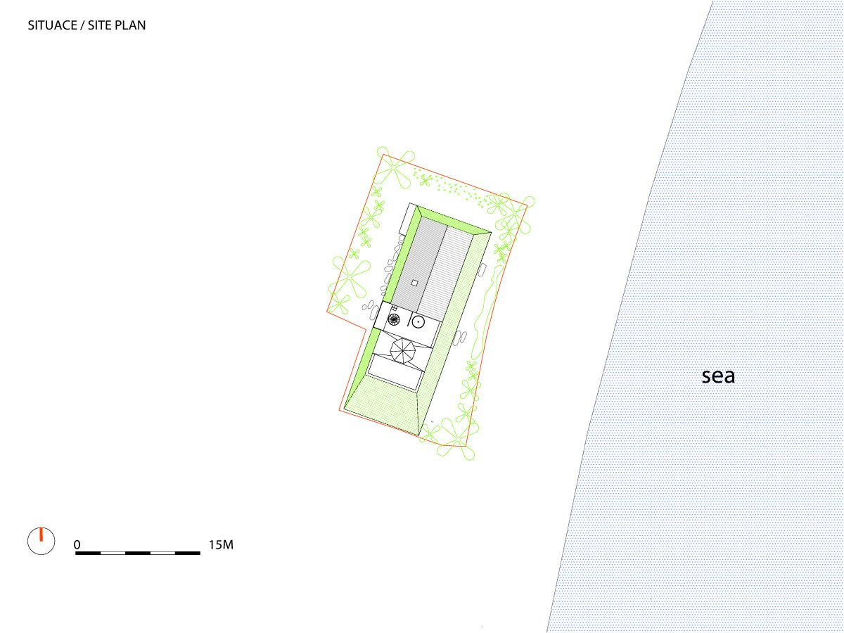 A1_W_WRK_ARC_HOUSE_AWAJI_JAPAN_P_SITEPLAN