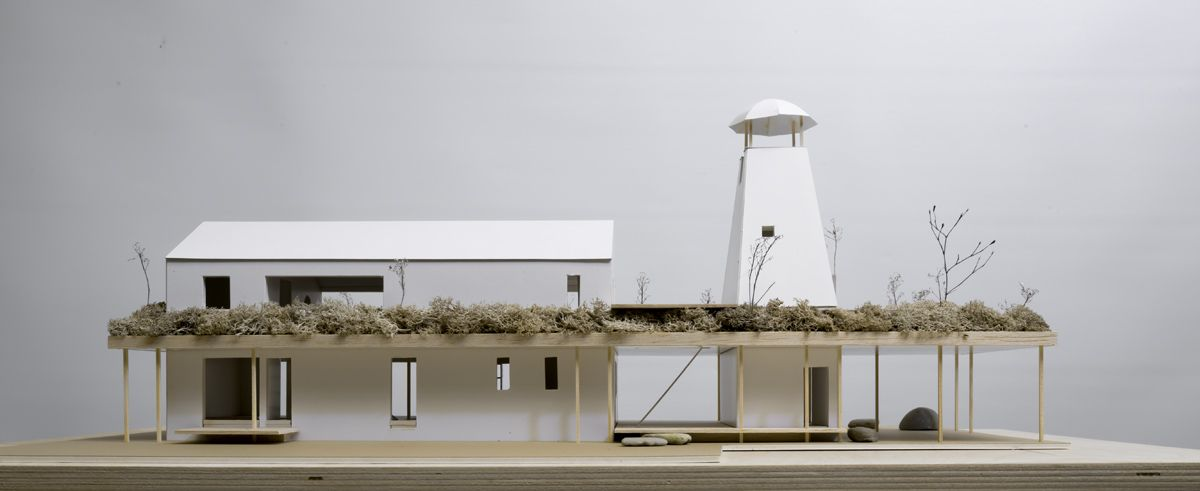 A1_W_WRK_ARC_HOUSE_AWAJI_MODEL_01