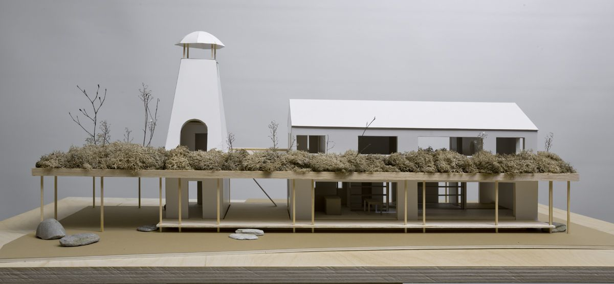 A1_W_WRK_ARC_HOUSE_AWAJI_MODEL_02