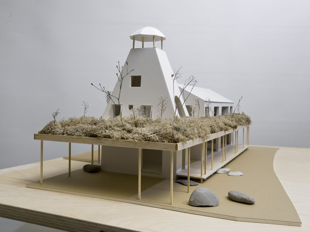 A1_W_WRK_ARC_HOUSE_AWAJI_MODEL_03