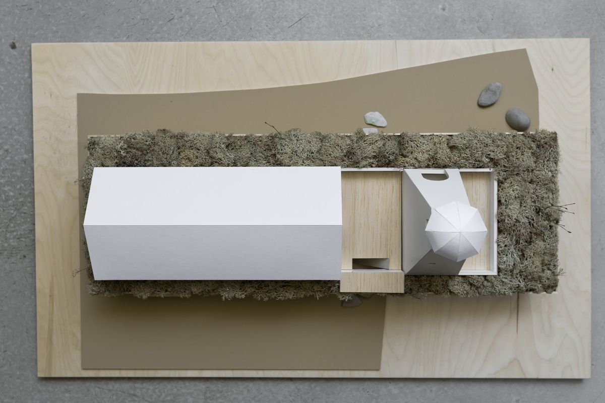 A1_W_WRK_ARC_HOUSE_AWAJI_MODEL_04