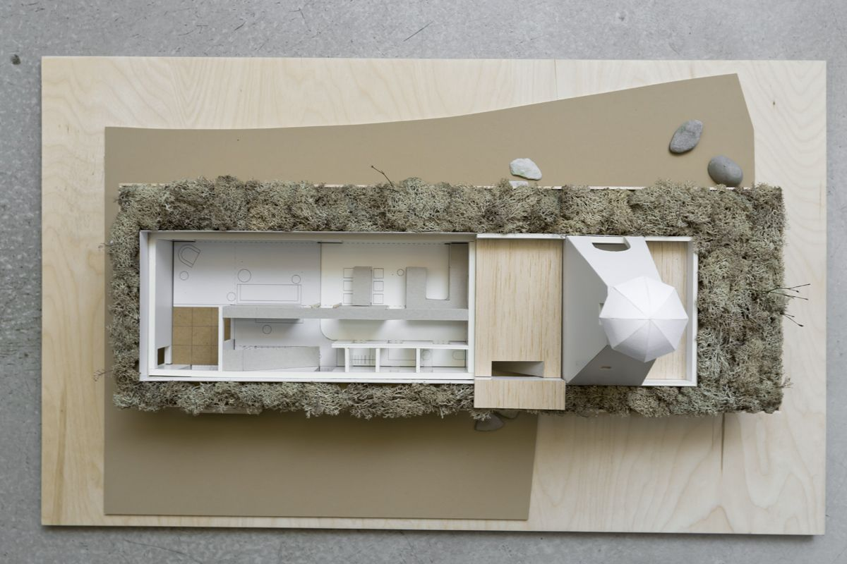 A1_W_WRK_ARC_HOUSE_AWAJI_MODEL_05