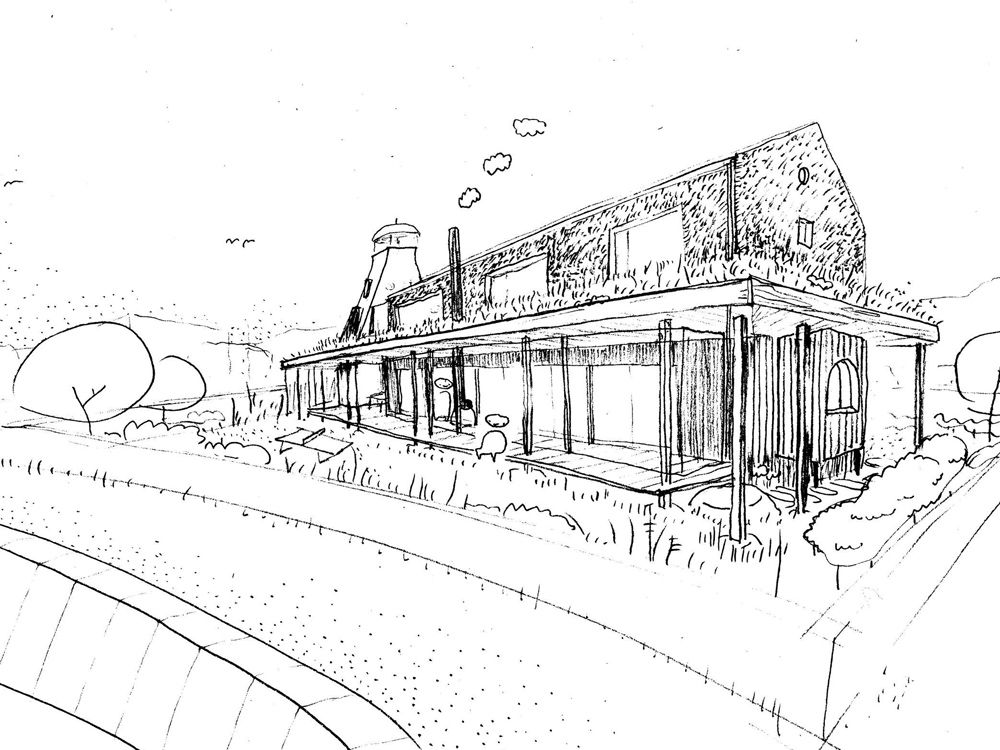 A1_W_WRK_ARC_HOUSE_AWAJI_SKETCH_03