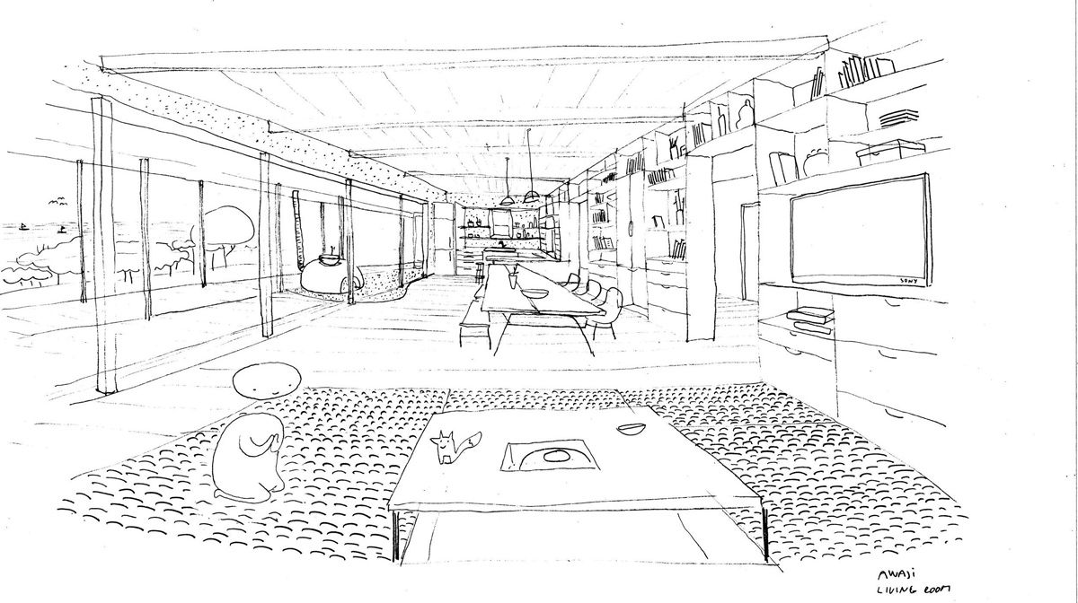 A1_W_WRK_ARC_HOUSE_AWAJI_SKETCH_04