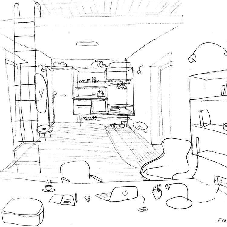 A1_W_WRK_ARC_HOUSE_AWAJI_SKETCH_06
