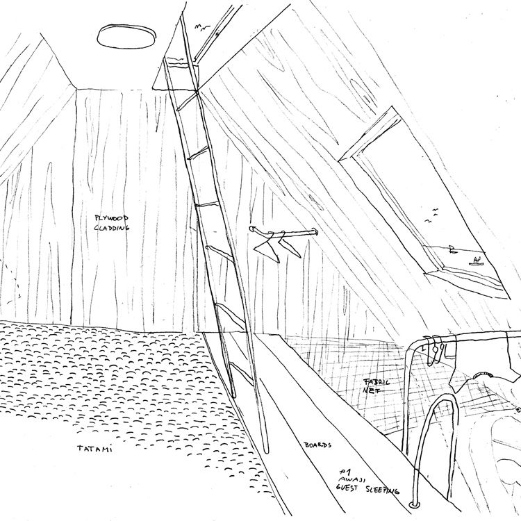 A1_W_WRK_ARC_HOUSE_AWAJI_SKETCH_07
