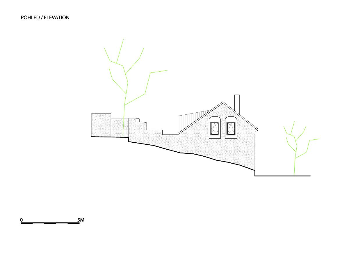 A1_W_WRK_ARC_HOUSE_BRNO_PLUM_P_ELEVATION_02