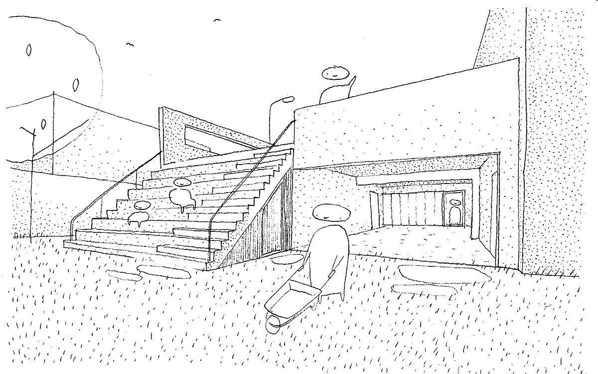 A1_W_WRK_ARC_HOUSE_BROWNFIELD_S_06