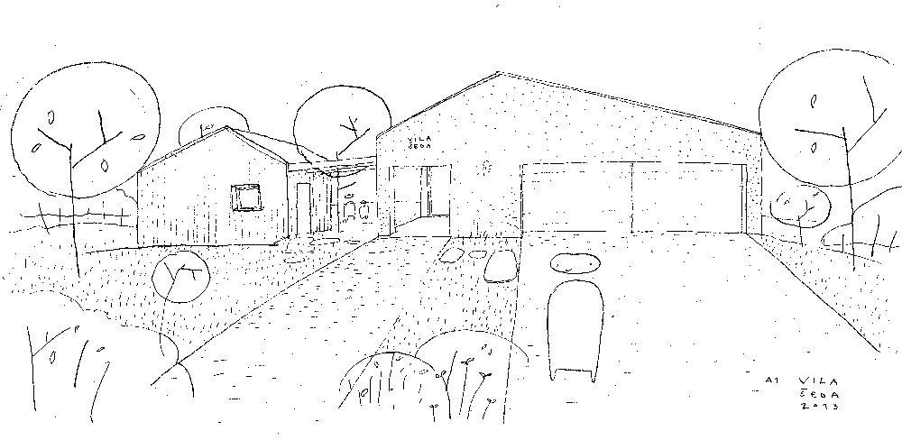 A1_W_WRK_ARC_HOUSE_CHABRY_SEDA_SKETCH_01