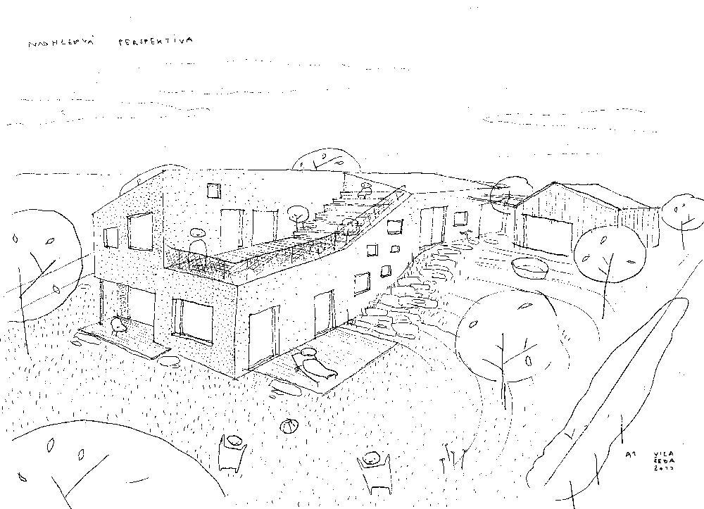 A1_W_WRK_ARC_HOUSE_CHABRY_SEDA_SKETCH_02