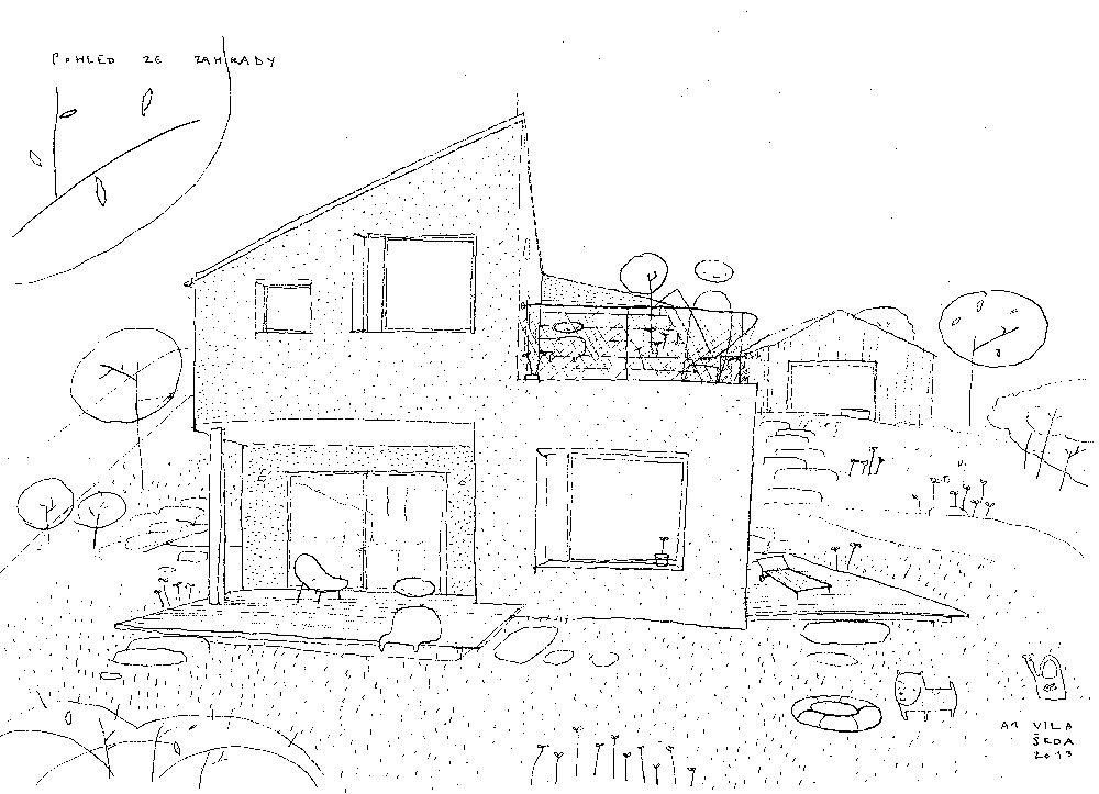 A1_W_WRK_ARC_HOUSE_CHABRY_SEDA_SKETCH_03