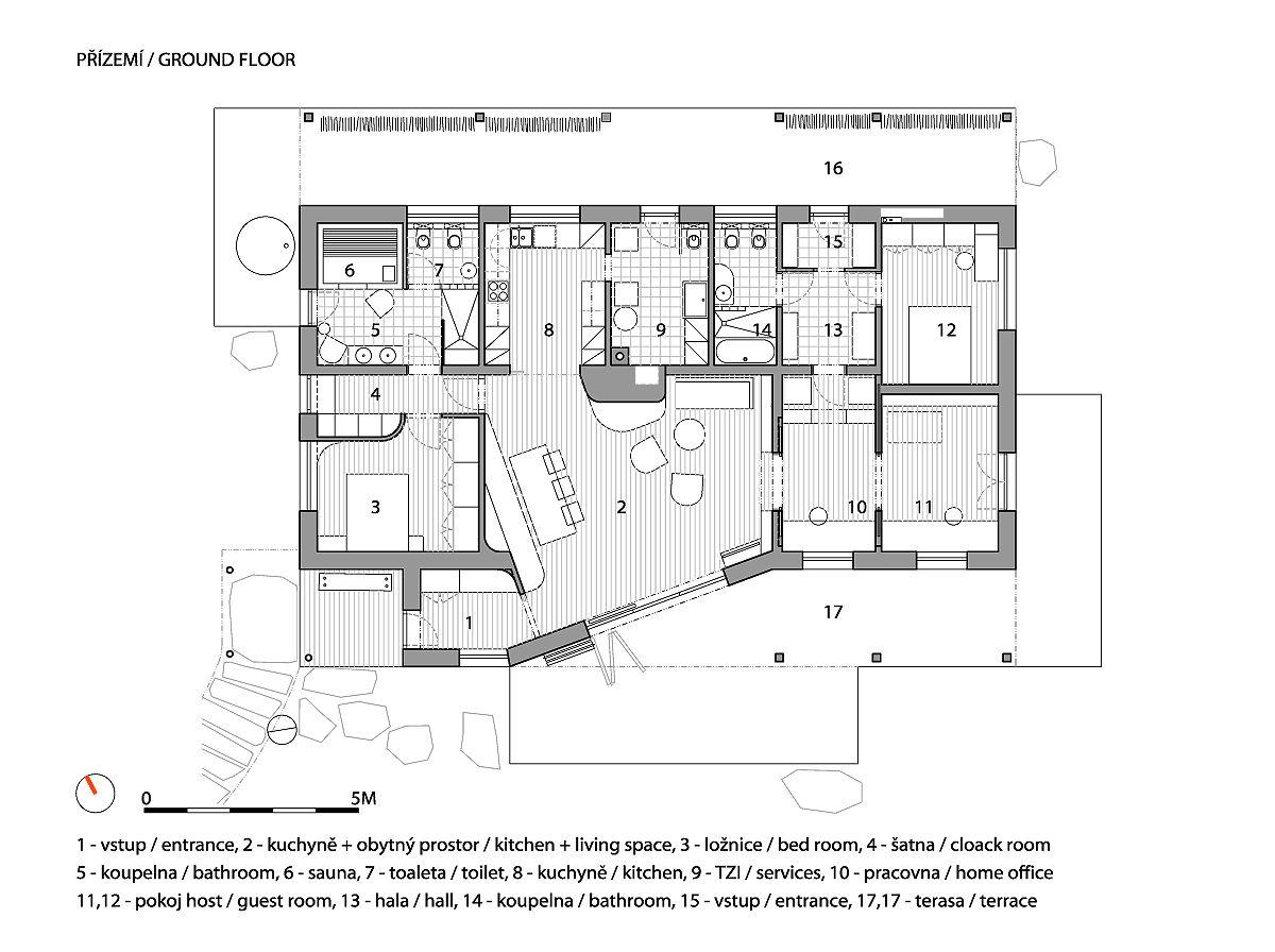 A1_W_WRK_ARC_HOUSE_COTKYTLE_WELL_P_GROUNDFLOOR