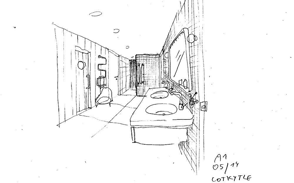 A1_W_WRK_ARC_HOUSE_COTKYTLE_WELL_SKETCH_09