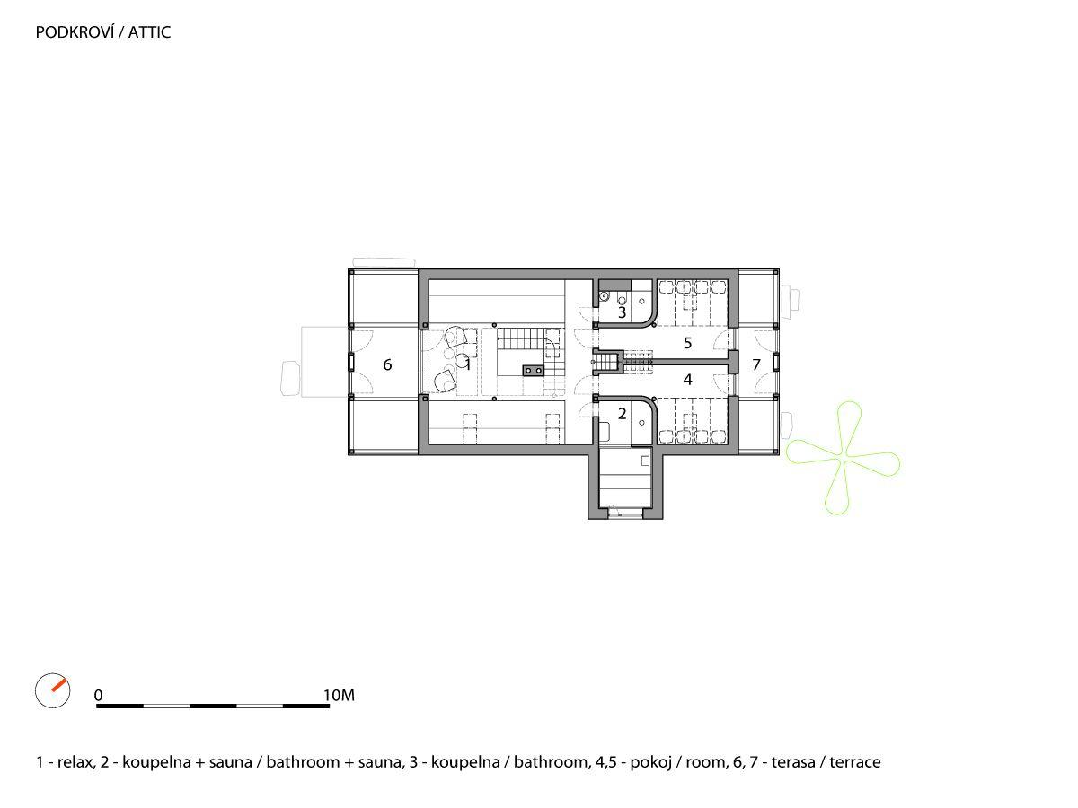 A1_W_WRK_ARC_HOUSE_GARTNERBAUDE_P_ATTIC