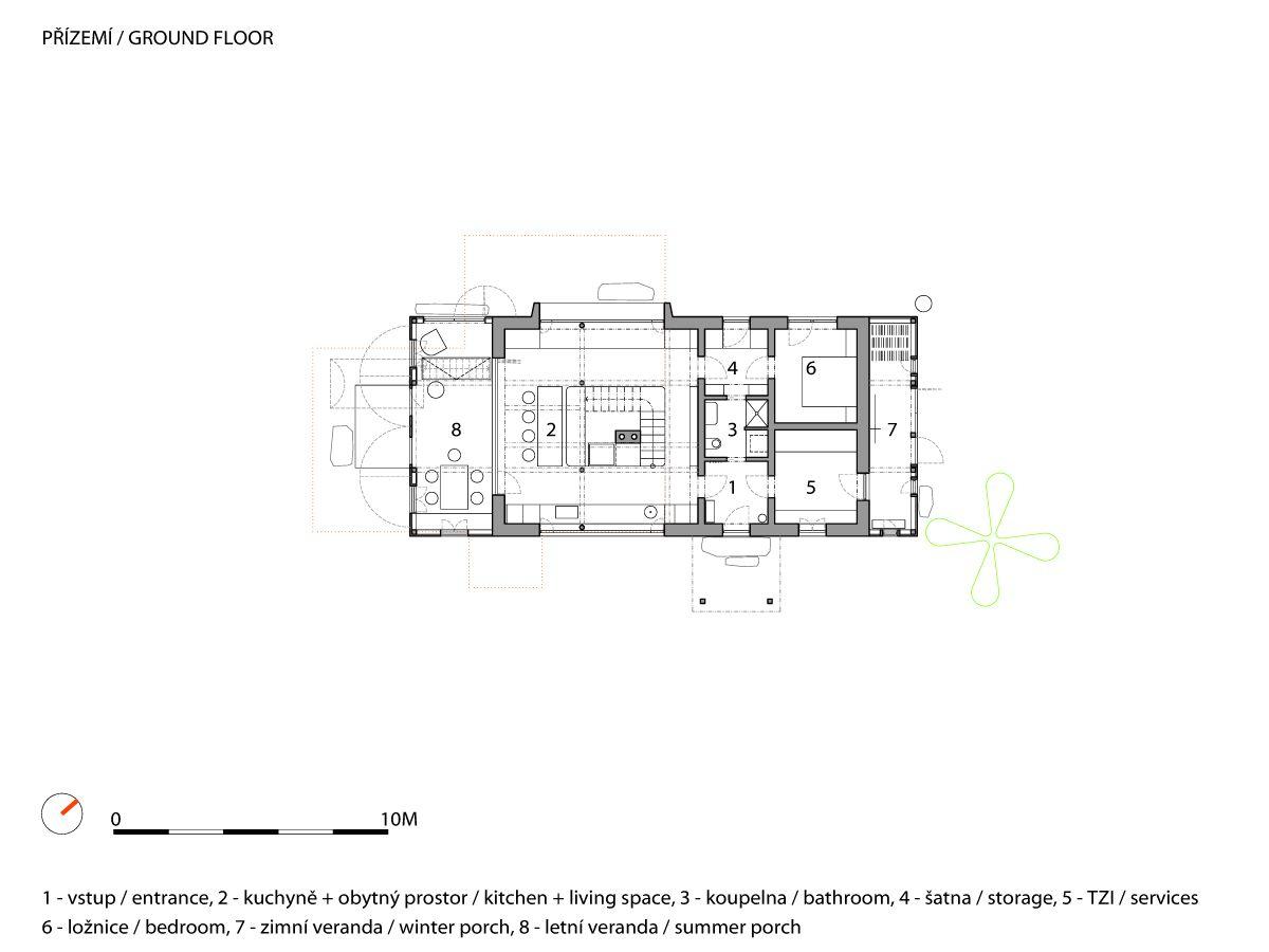 A1_W_WRK_ARC_HOUSE_GARTNERBAUDE_P_GROUNDFLOOR